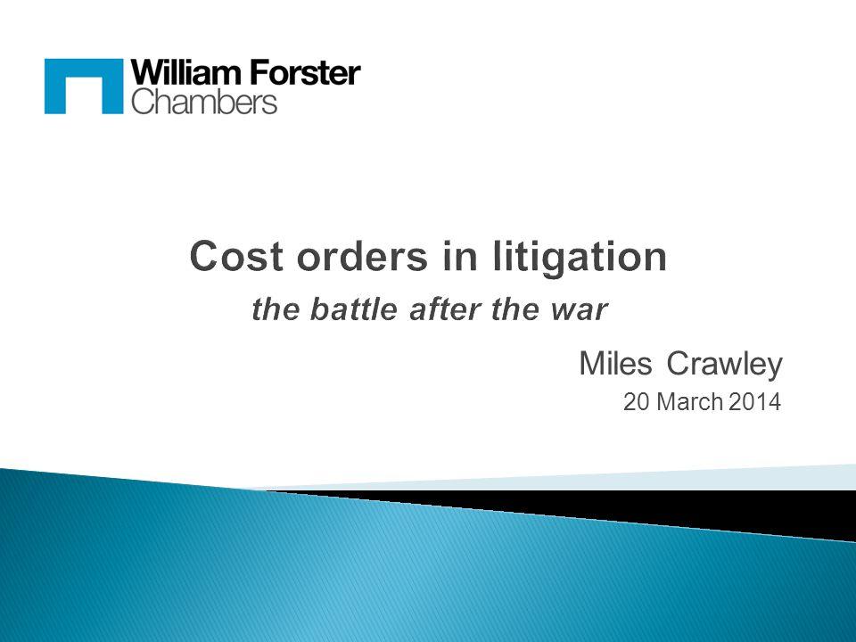 Pre-litigation procedures; mediation Practice Direction 6 of 2009 Spadaccini v Grice [2012] NTSC 41