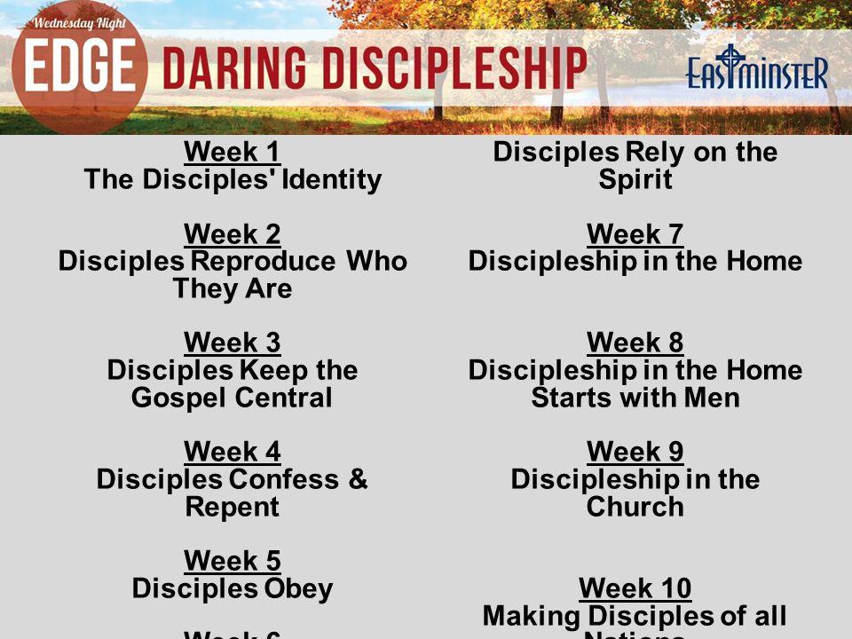 Daniel 1:6, 7 ESV Among these were Daniel, Hananiah, Mishael, and Azariah of the tribe of Judah.