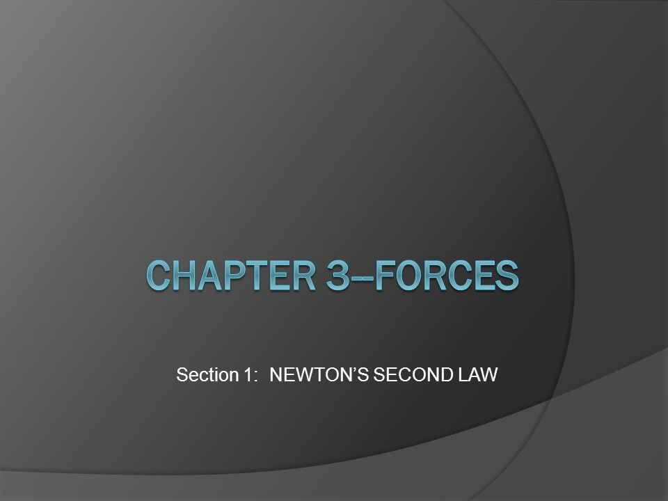 REVIEW—NEWTON'S 1 ST LAW (LAW OF INERTIA)  If an object is moving at constant velocity, it keeps moving at that velocity unless a net force acts on it; if an object is at rest, it stays at rest, unless a net force acts on it.