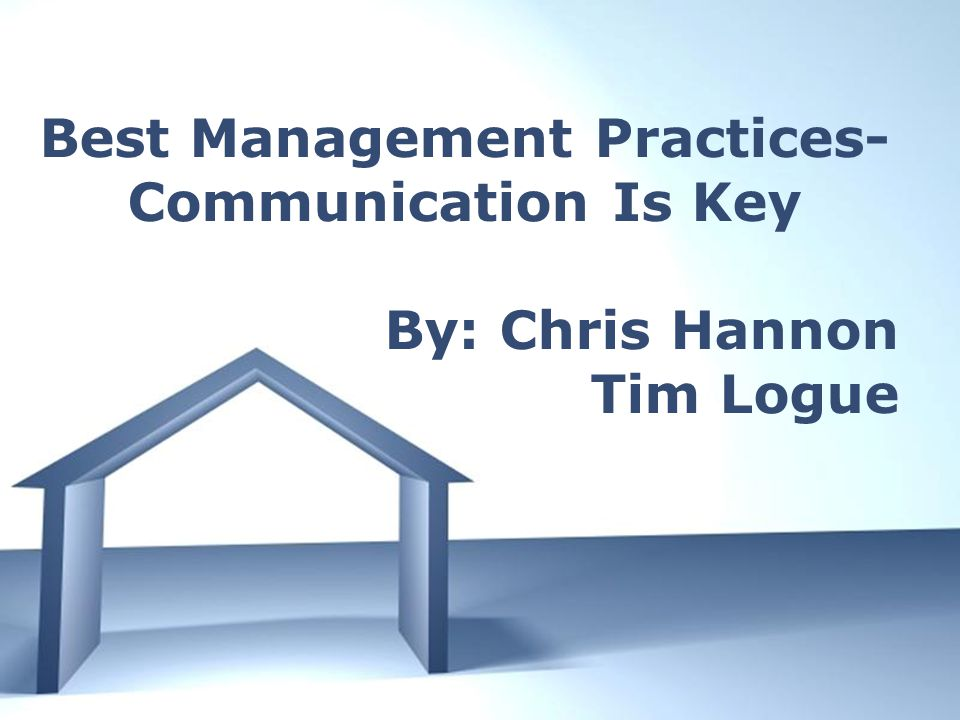 Free Powerpoint Templates Page 22 The They Theory Negative Communication No communication = negative communication.