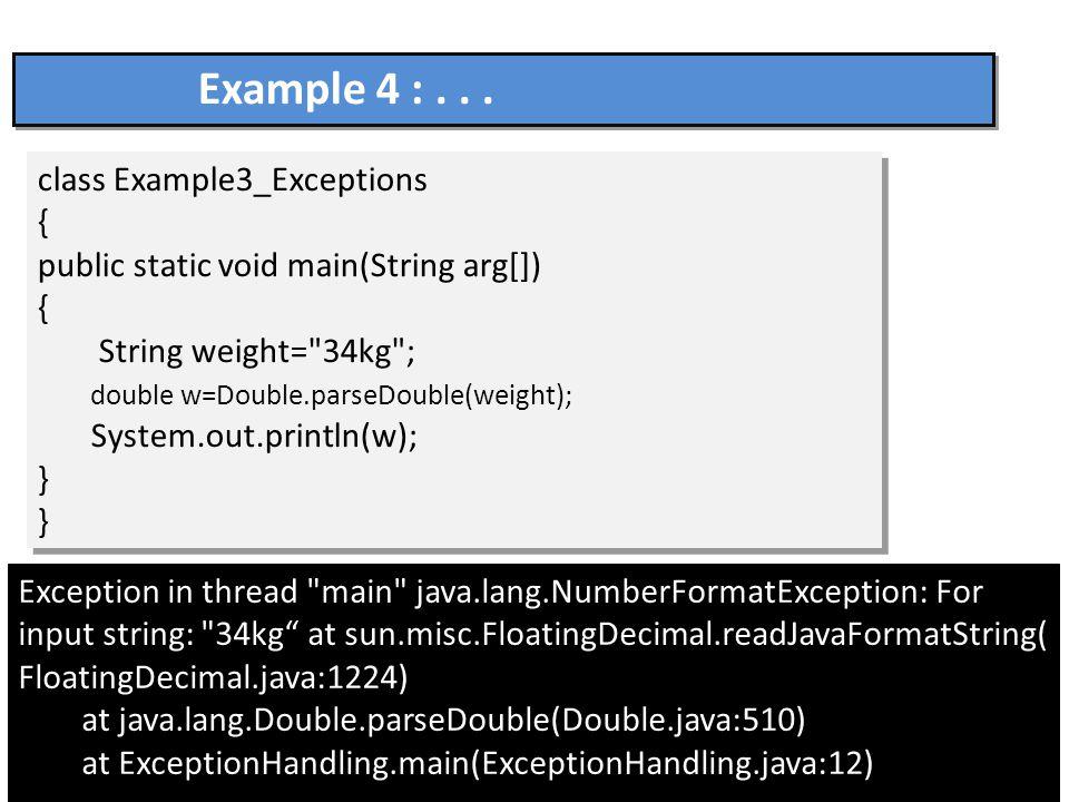 04/30/106 Example 4 :...
