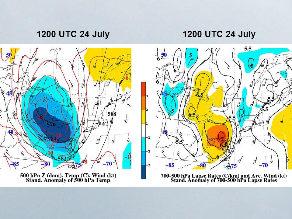 1200 UTC 24 July