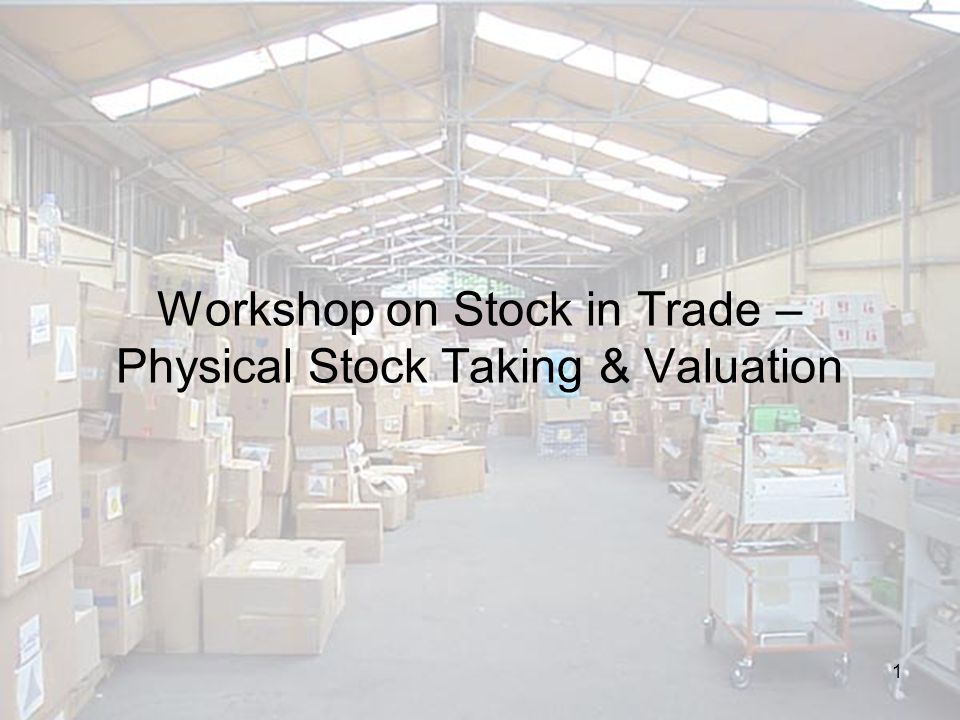 32 Which of the following analytical procedures is most applicable to inventory.