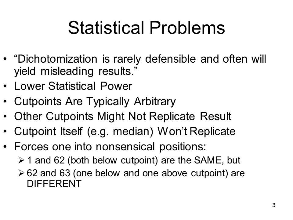 34 Correlations between individual dichotomies (N=700) with teacher BPI * p<.001
