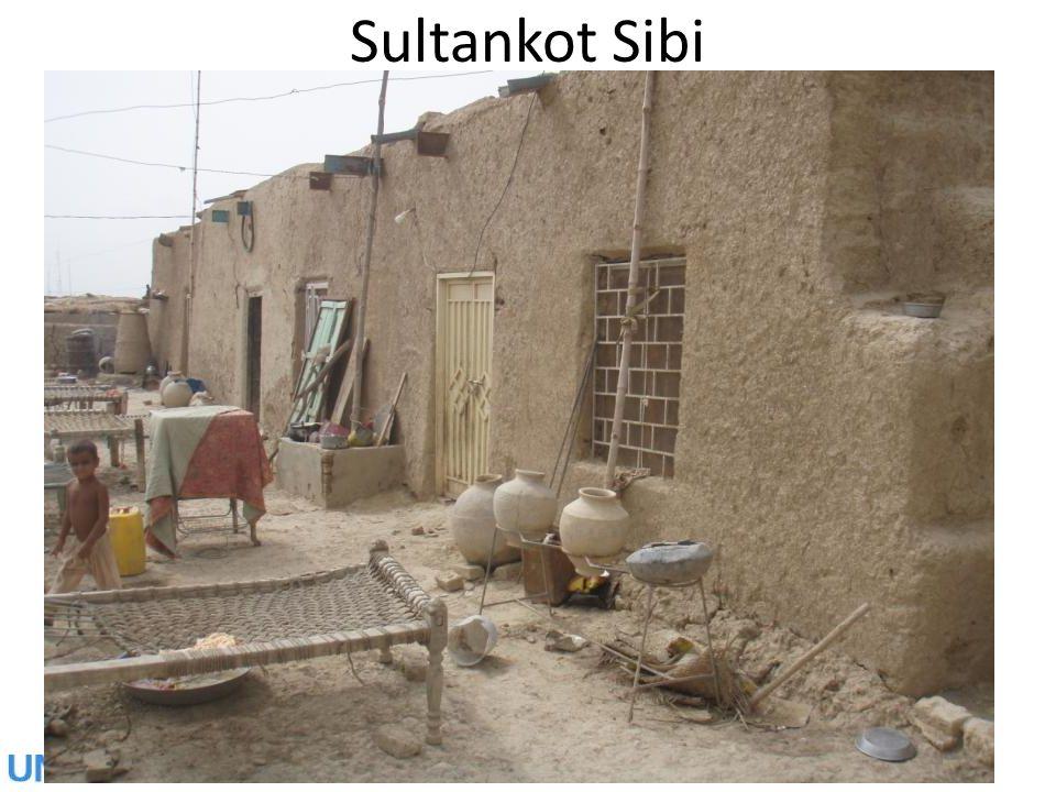 Sultankot Sibi
