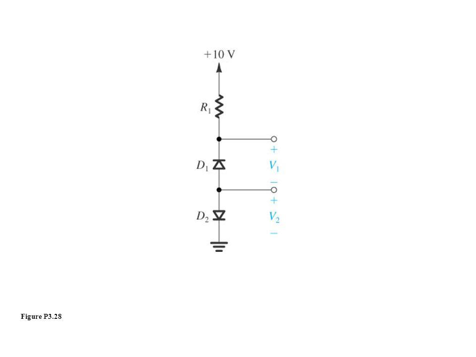 Figure P3.28