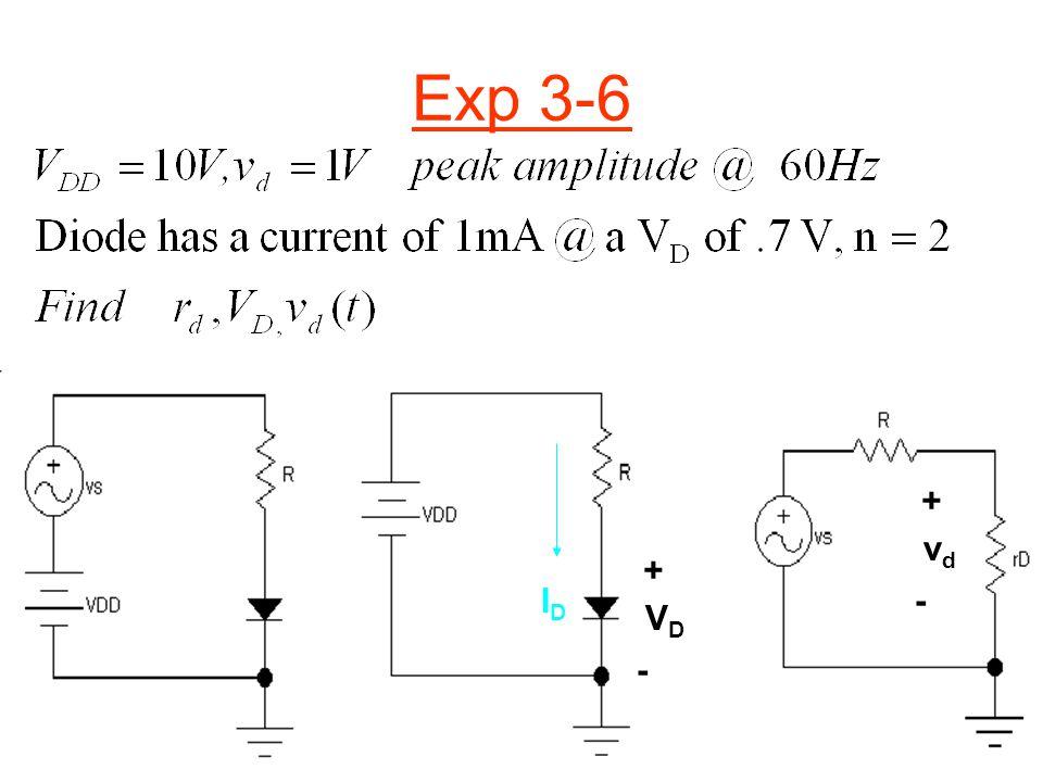 + - VDVD IDID + - vdvd Exp 3-6