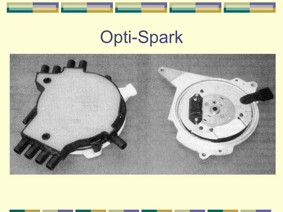 Opti-Spark