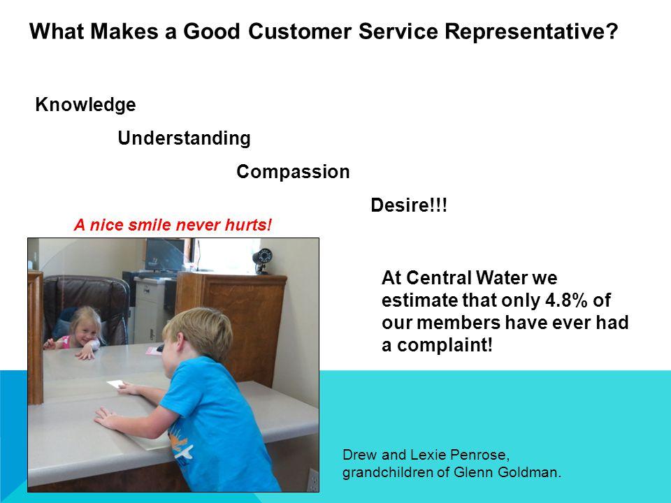 Knowledge Understanding Compassion Desire!!.