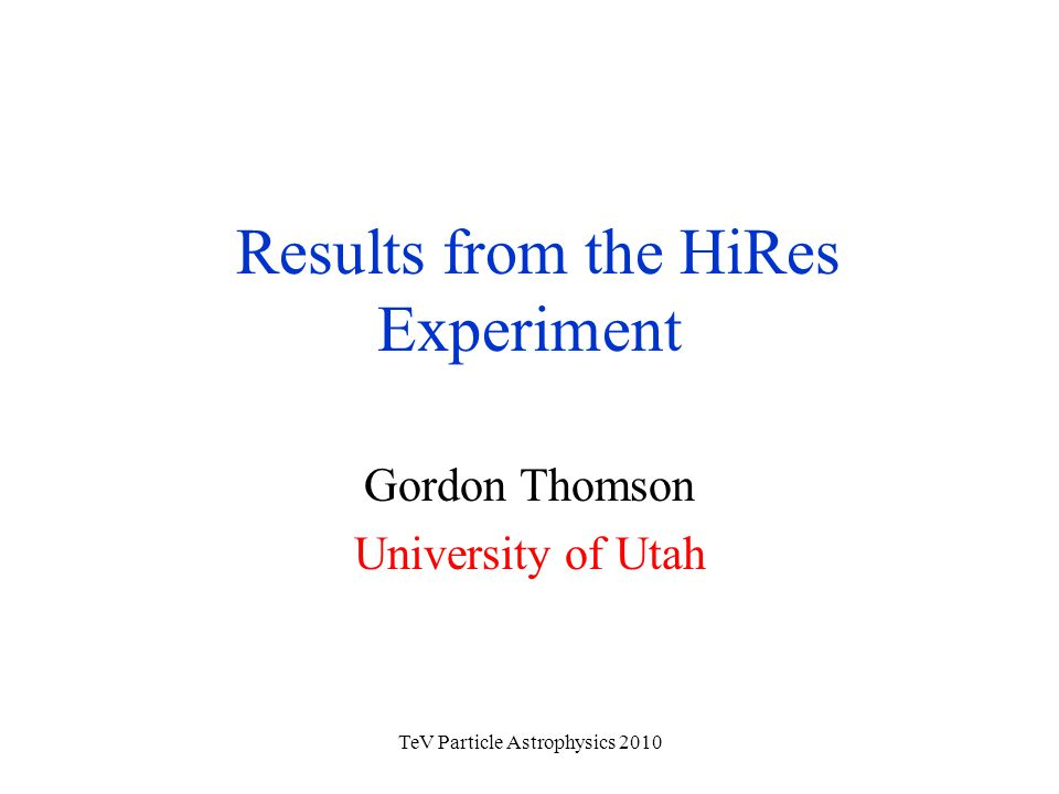 Results Choose 95% c.l.exclusion to quote, a priori.