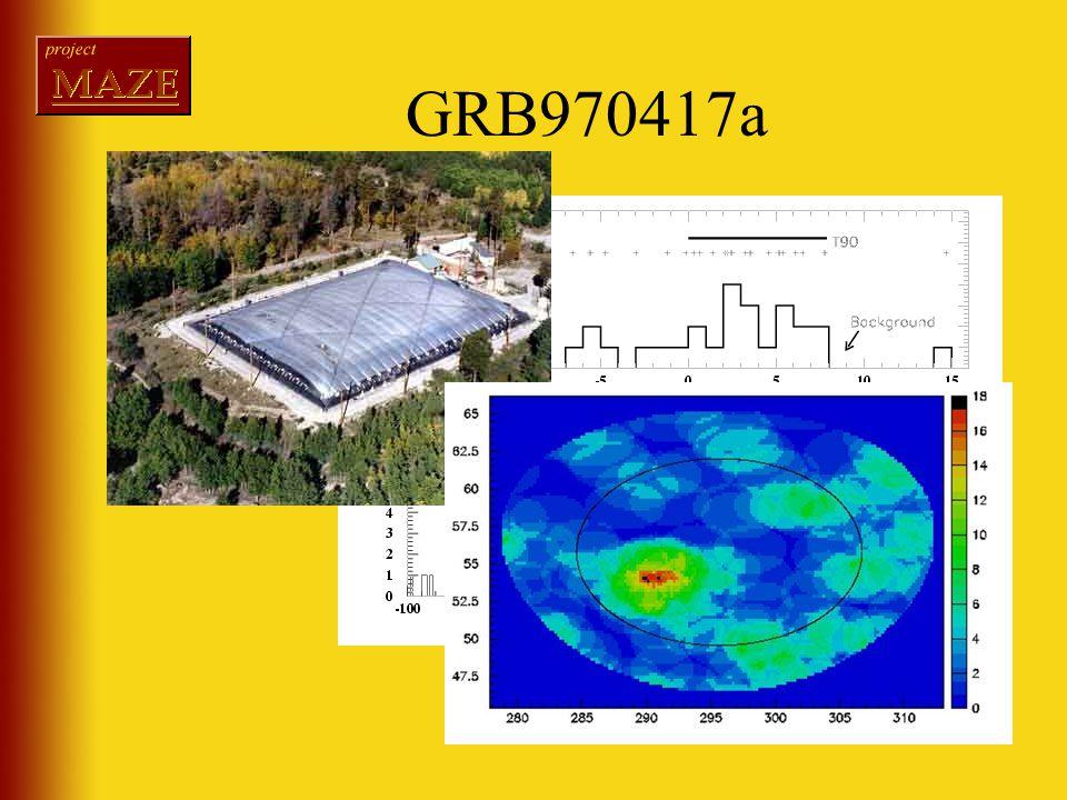 GRB970417a