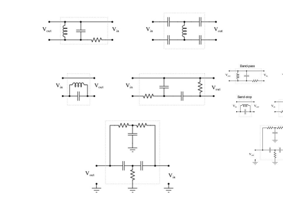Radio Amplifier P1562