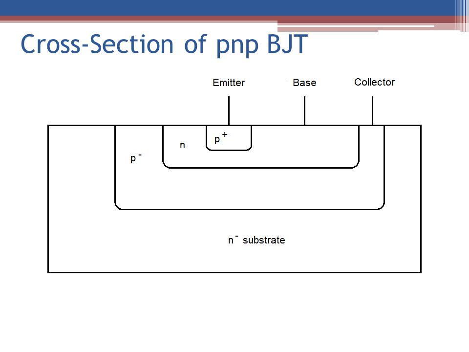 Circuit Symbols and Current Conventions npnpnp