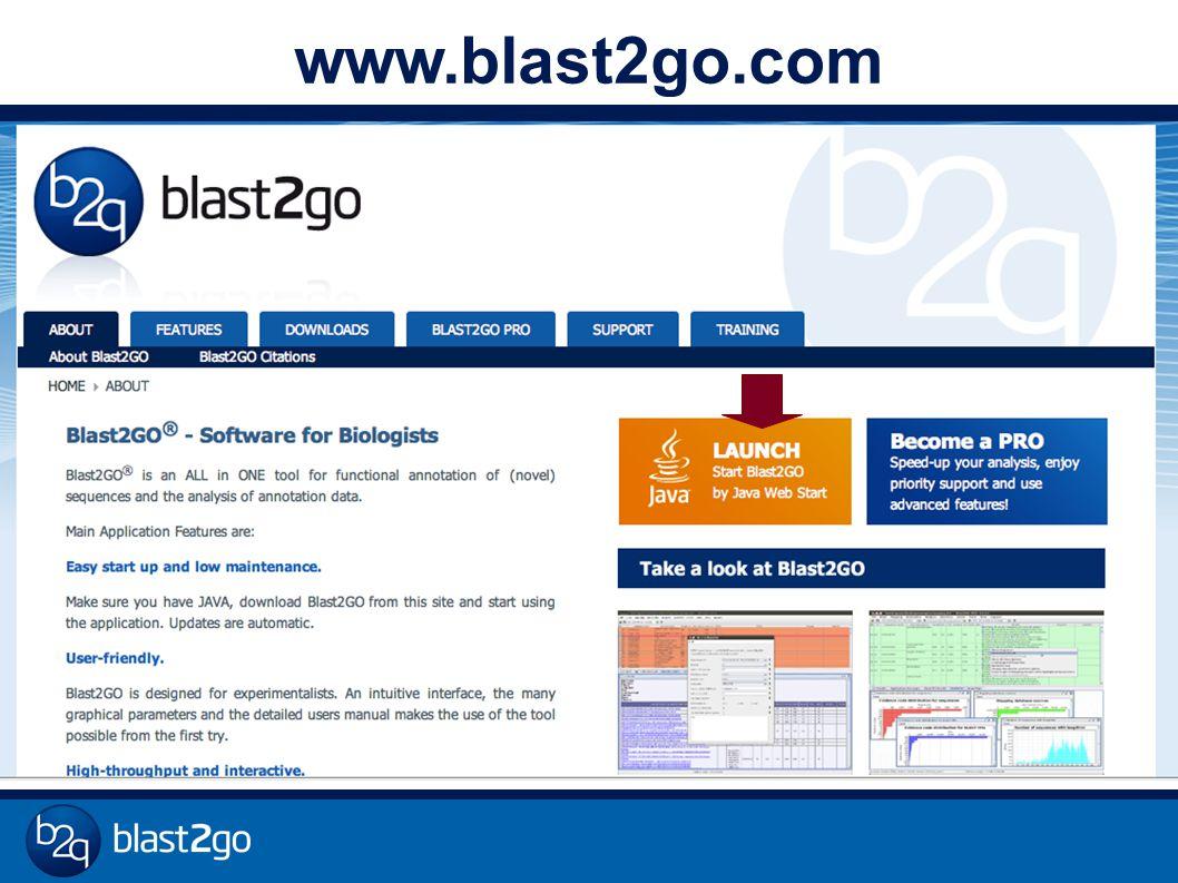 www.blast2go.com
