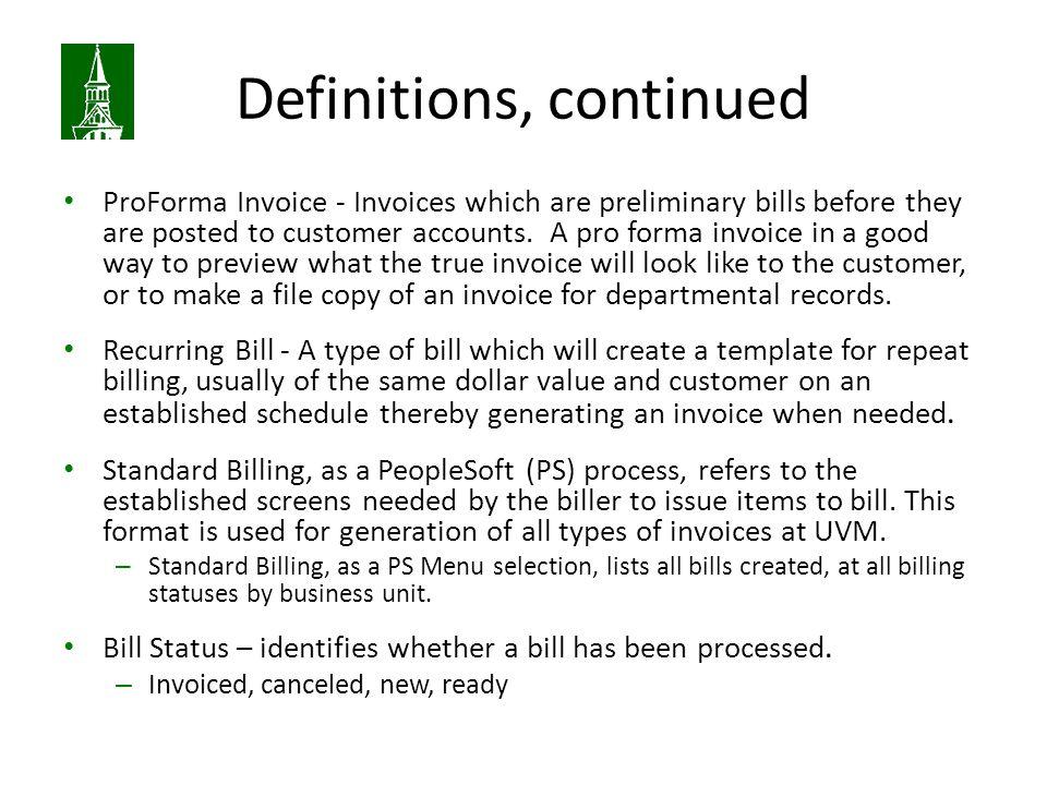 Customer Balance Breakdown