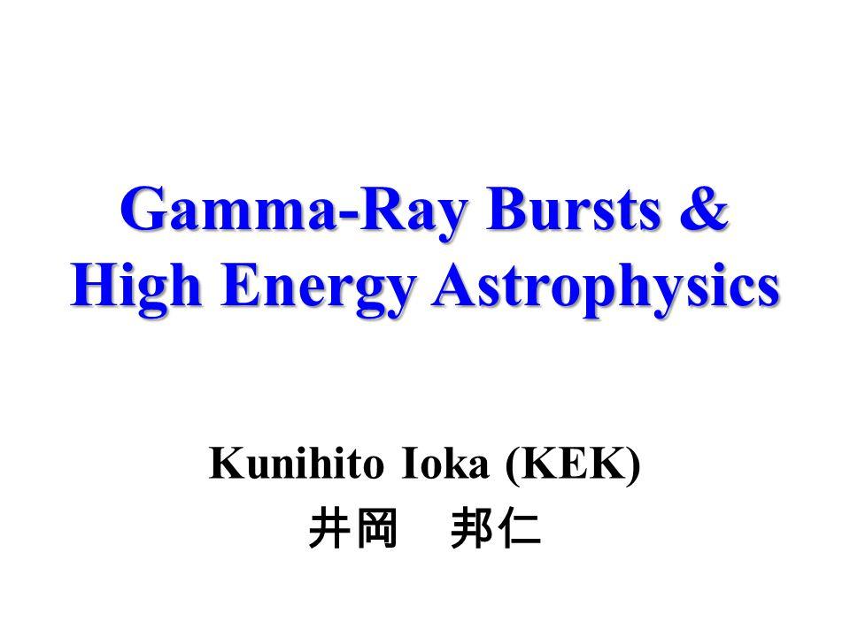 Universe Quantum mechanics  x  p ≥ ℏ General relativity R BH =2GM/c 2 Various scales ⇒ Order estimate Ultimate goal of Astrophysics is to reveal all cosmic phenomena based on physics 10 30 10 20 10 10 0 10 -10 10 -30 10 -20 10 -10 10 0 10 10 20 g/cm 3 cm Atom  =ћ/cL 4 Uncertainty limit Black hole limit  =c 2 /2GL 2 Solar system Sun Galaxy Universe Neutron star Human Quark Nucleon White dwarf Cluster