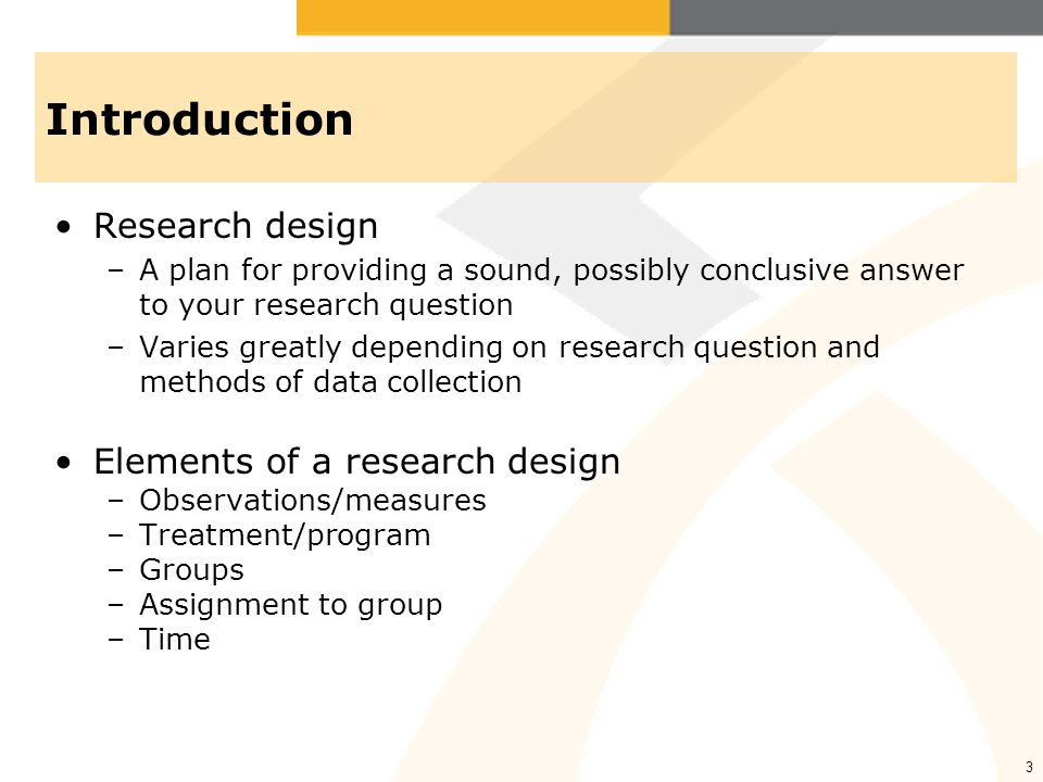 4 Types of Design 4