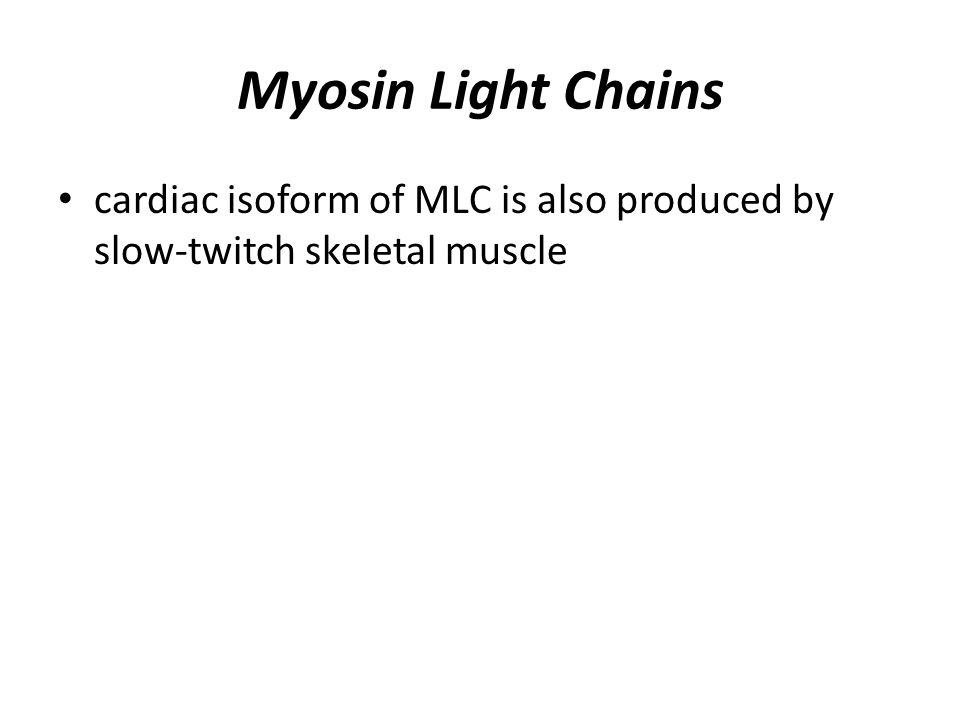 Aspartate aminotransferase (AST,SGOT) skltl muscle, liver, RBCs & myocardium T½(mitochondrial)- 10 d, (cytoplasmic)- 10 h.