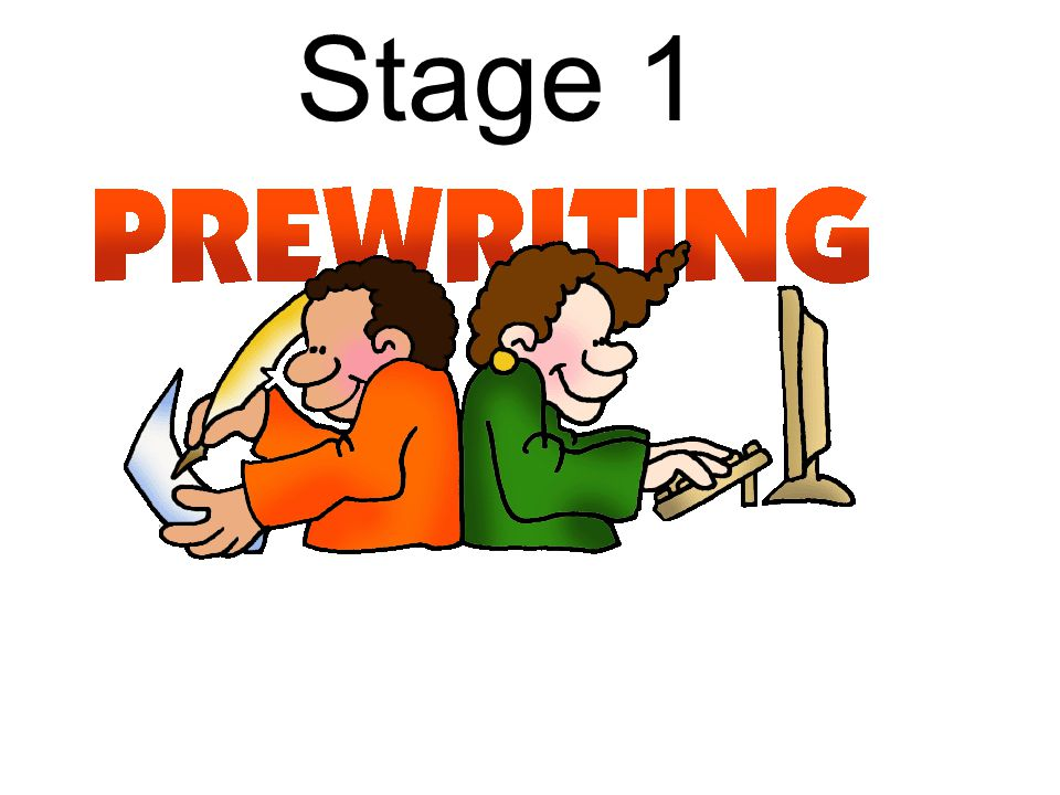 Revising Meet reader's needs Re-evaluate content Reread Adding, deleting, changing, re-arranging Strategies: – Selective expansion – Author's chair – Writing groups