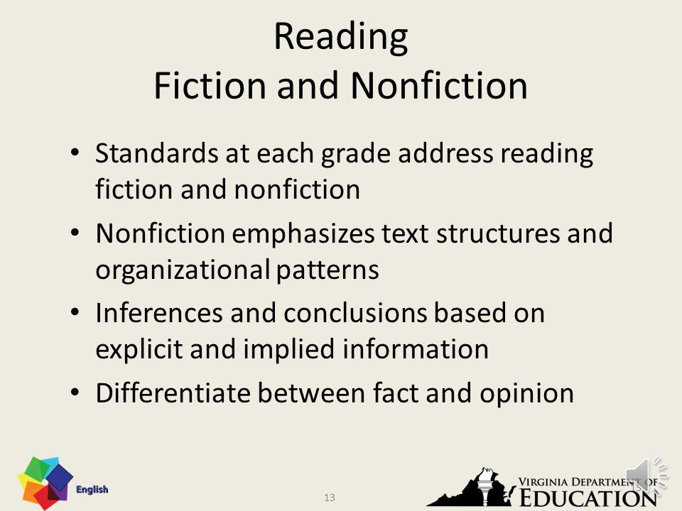 12 Reading – Vocabulary 12