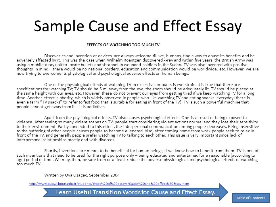Sample Essays For High School Students Obesity Cause And Effect Essay English Essay Topics For College Students also Essay Science And Religion Suffolk Homework Help  San Antonio Sports Association Causes And  Interview Essay Paper