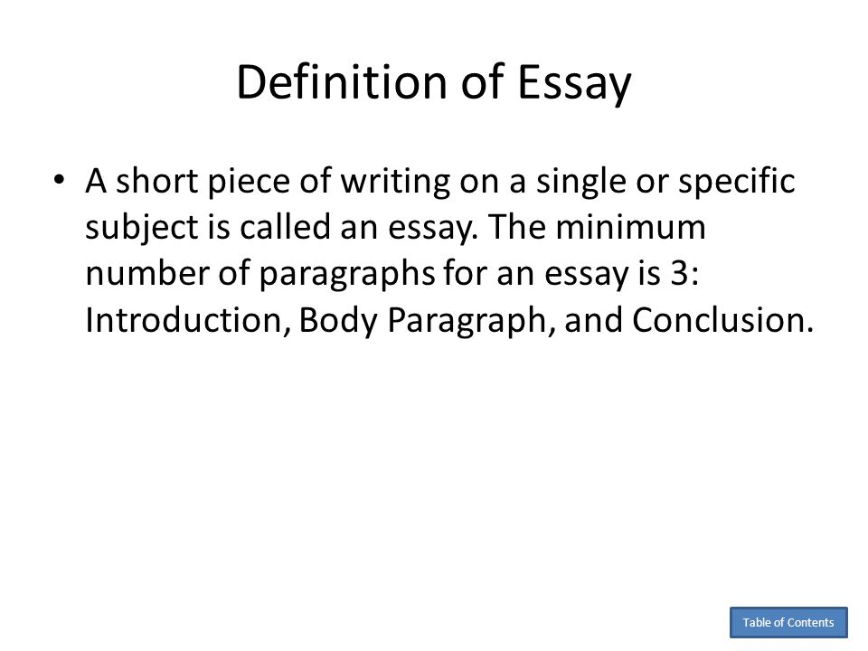 fetal alcohol syndrome essay outline