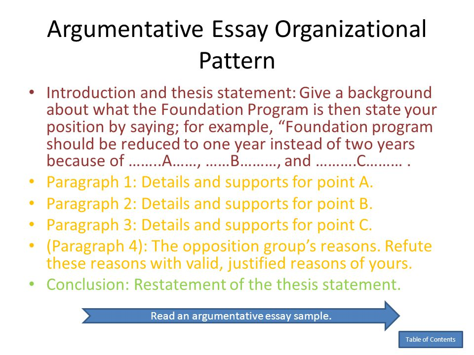 Publishing Based on what kind of citation style you are using, you will need to change the font size, cover page, etc.