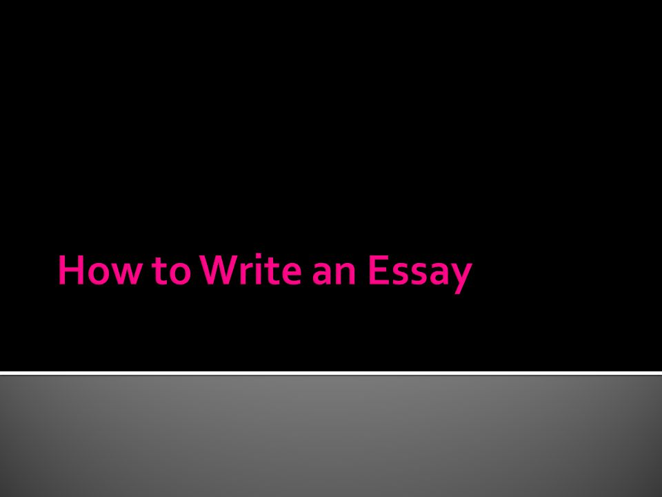 when is the essay due  can i pick the essay topic myself o is  2  when is the essay due  can i pick the essay topic myself o is there an assigned one  how many paragraphs should the essay be