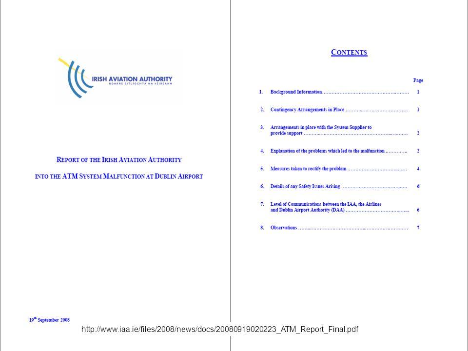 http://www.iaa.ie/files/2008/news/docs/20080919020223_ATM_Report_Final.pdf