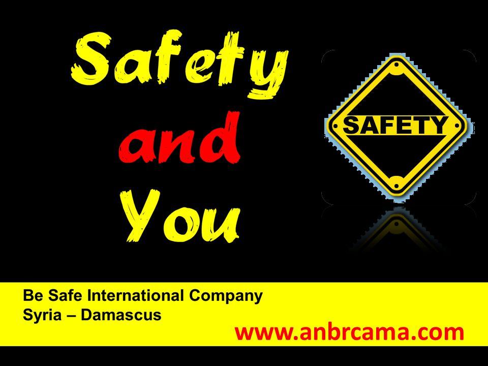 www.anbrcama.com