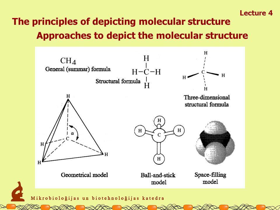 Lecture 4 Types of the organic compounds AMINO ACIDS: NON- POLAR Methionine (Met; M) Proline (Pro; P)