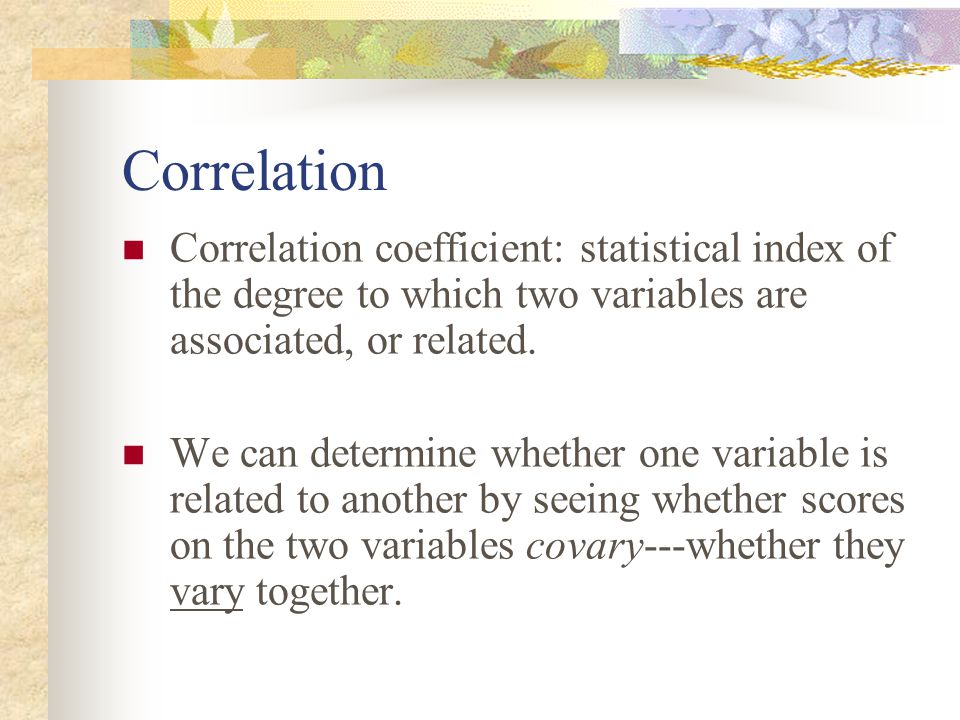 Simple Linear Regression One objective of simple linear regression is to predict a person's score on a dependent variable from knowledge of their score on an independent variable.