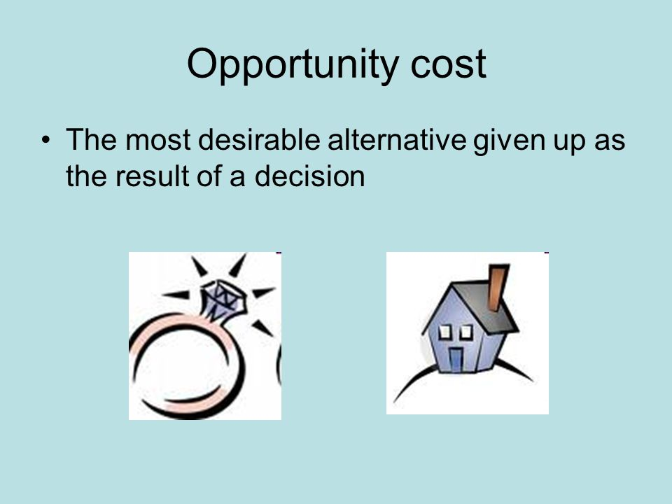 Law of increasing costs Law that states that as we shift factors of production from making one good or service to another, the cost of producing the second item increases