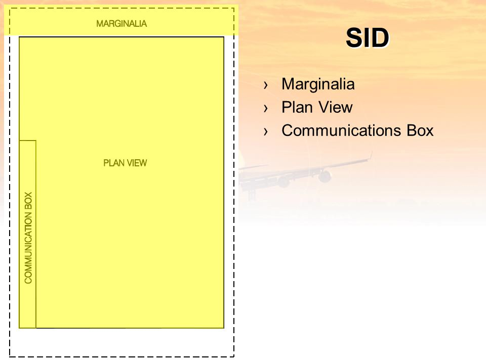 SID ›Marginalia ›Plan View ›Communications Box