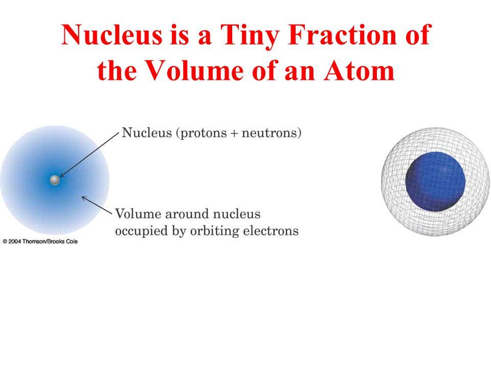 sp 3 Hybridization 4 Regions of electron Density link link