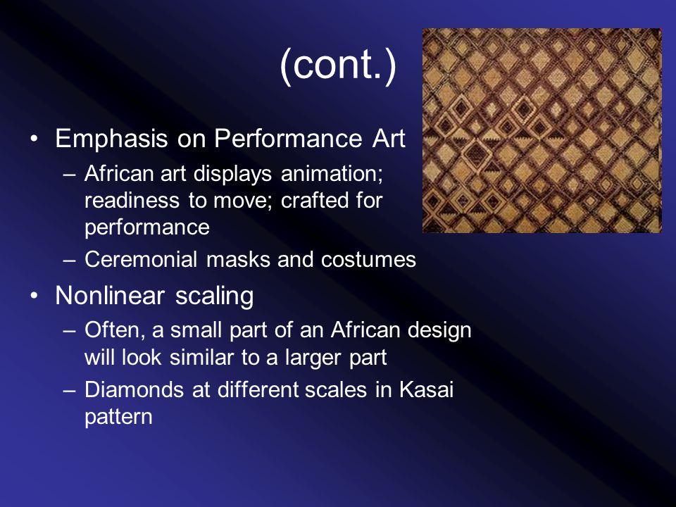 Yoruba Yoruba: beaded crown/ headdress Nigeria, 20 th century Beads, fabric, glass beads, beaded bird