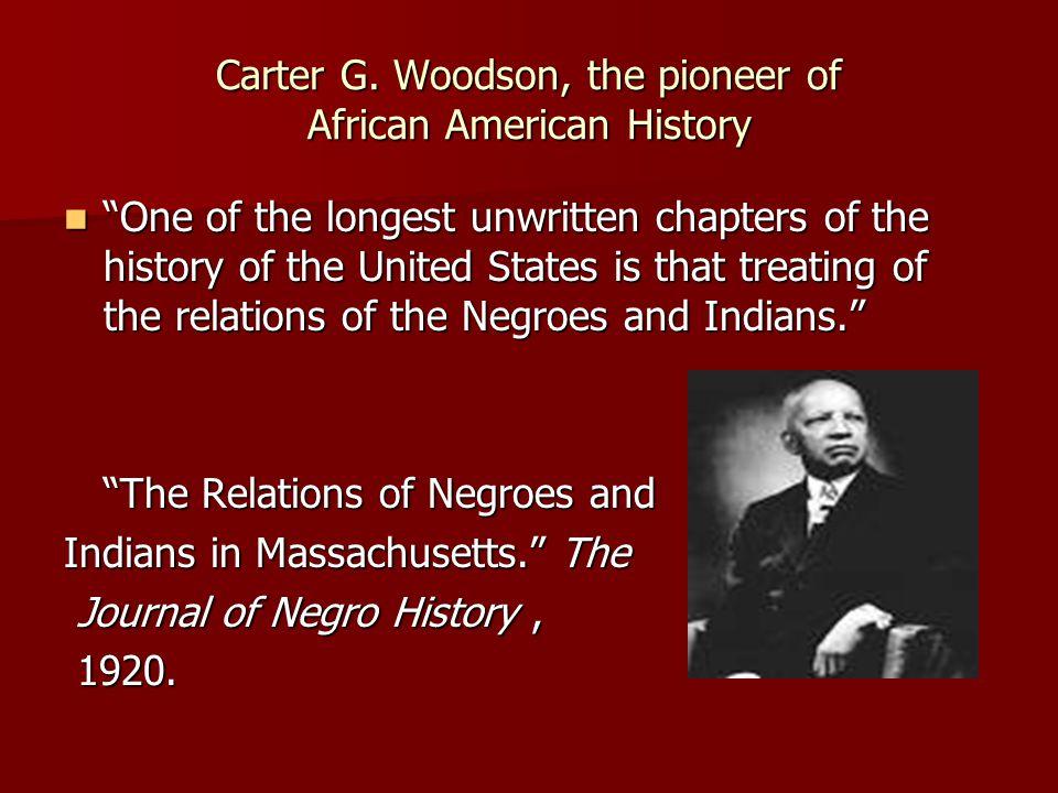 Carter G.