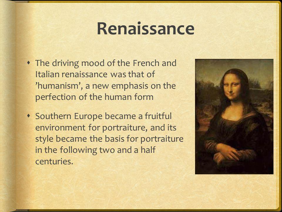 Mona Lisa Leonardo Da Vinci, 1503-06 Oil on poplar 73x53cm Louvre, Paris
