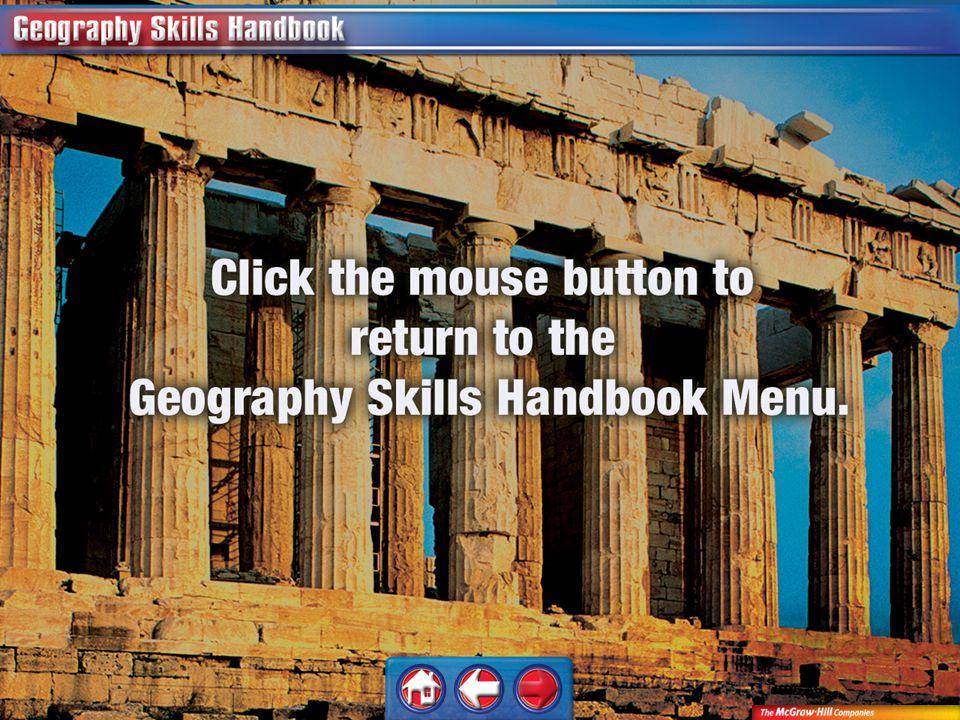 Geography Handbook-End