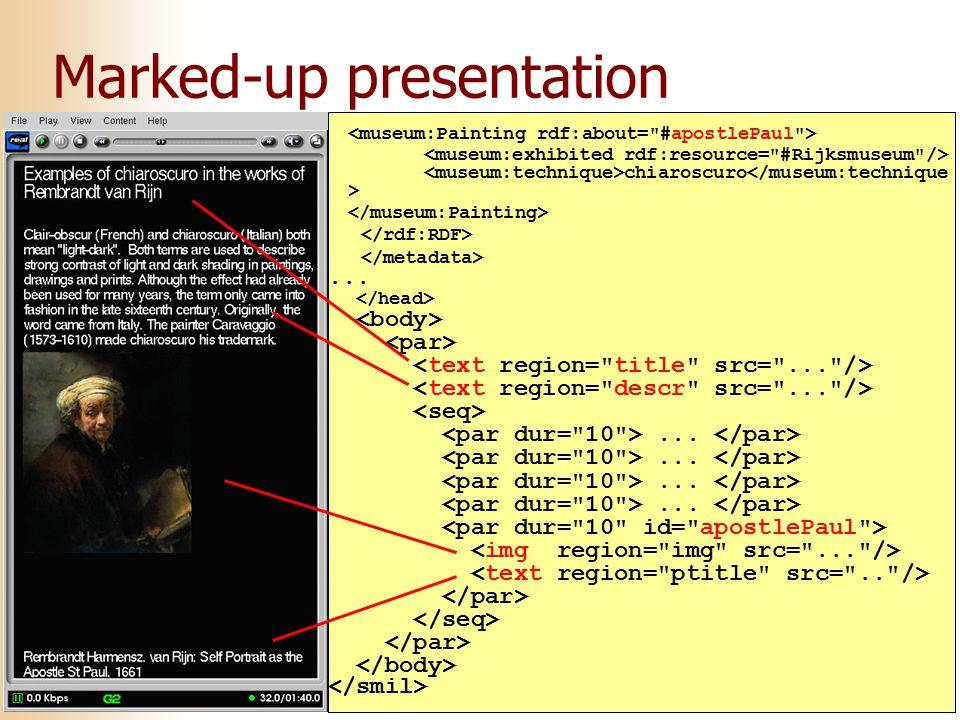 31 Marked-up presentation chiaroscuro......