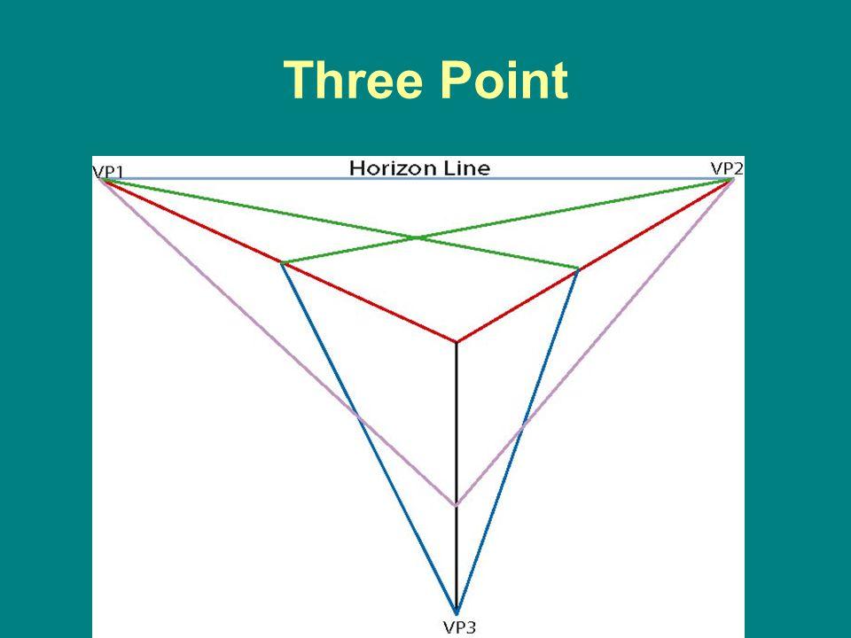 Three Point