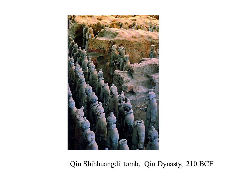 4-25 Chao Mengfu, Sheep and Goat, Yuan dy. c. 1300