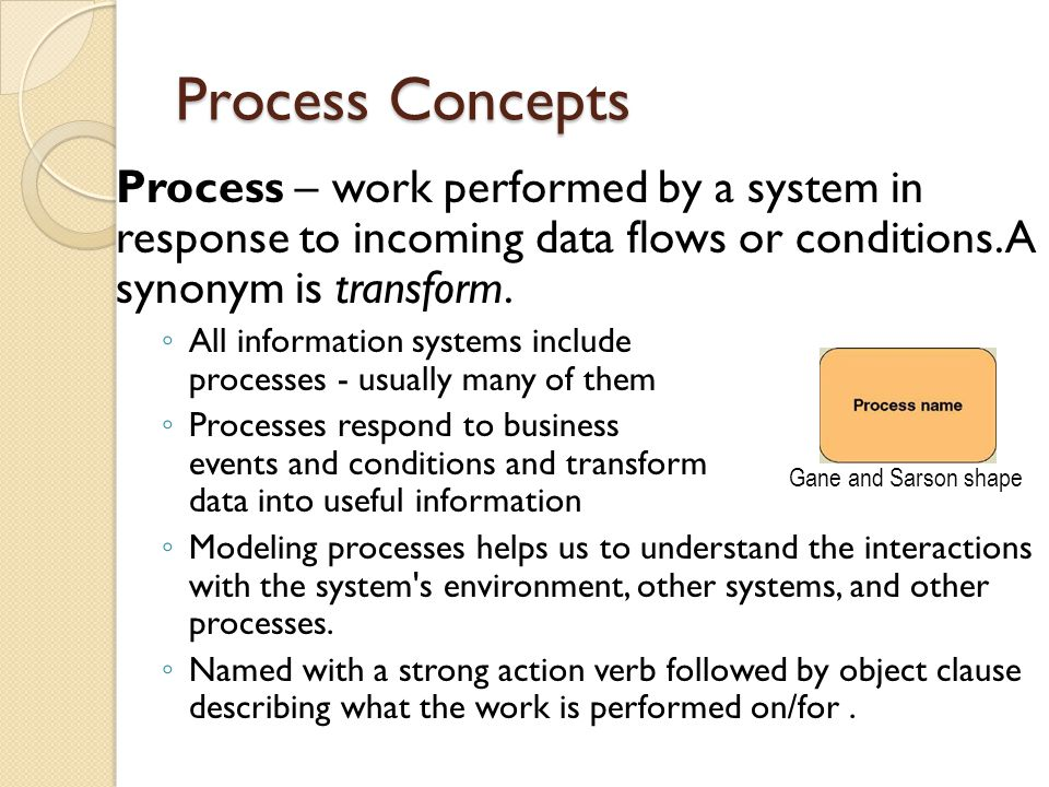 Data Conservation Data conservation – the practice of ensuring that a data flow contains only data needed by the receiving process.