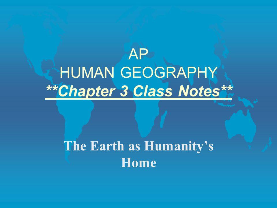 Humans Develop Permanent Settlements Before??.After??.