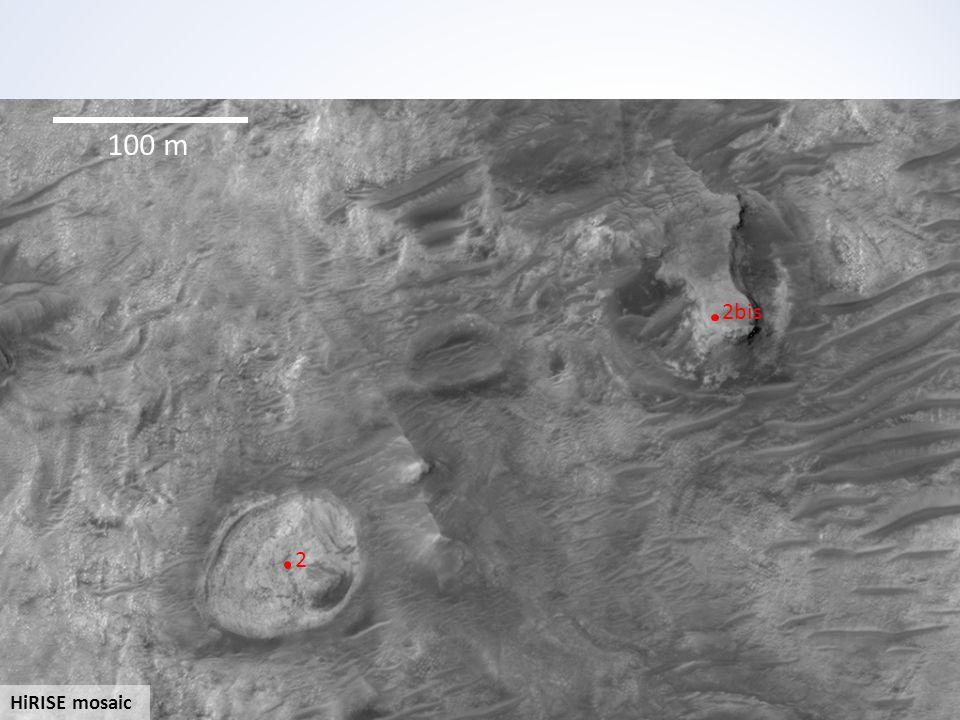 100 m HiRISE mosaic 2 2bis