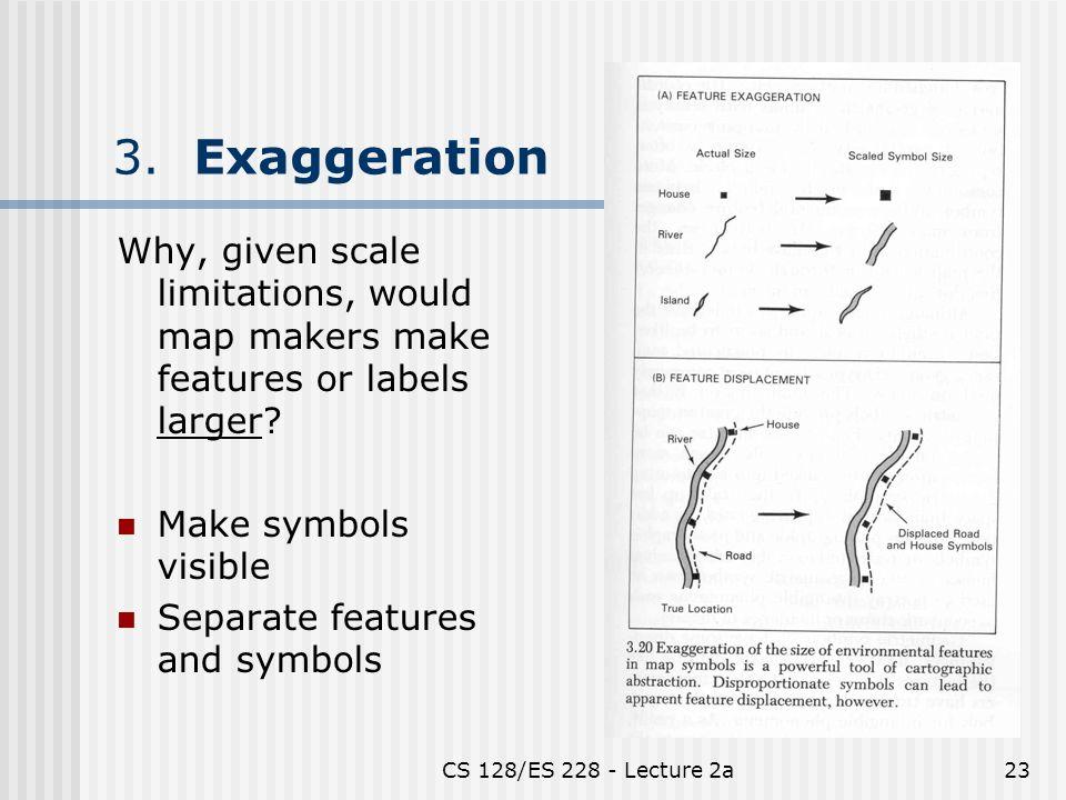 CS 128/ES 228 - Lecture 2a23 3.