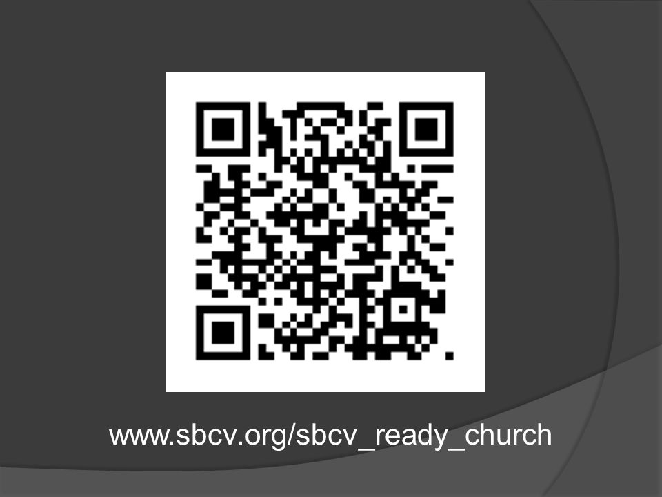 www.sbcv.org/sbcv_ready_church