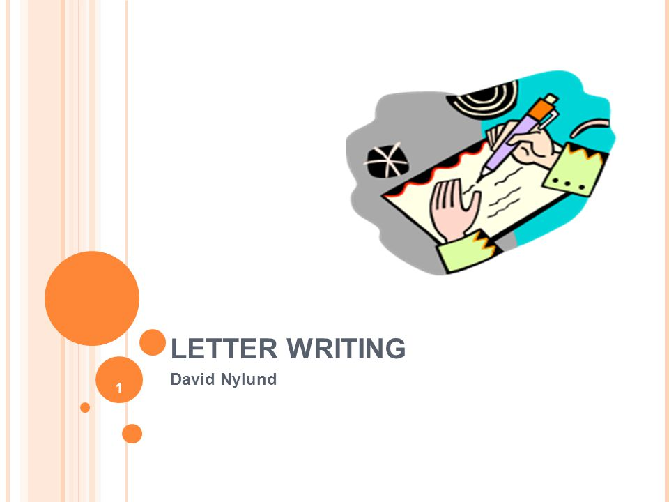 2 Types of Letters Narrative letters Brief letters Letters of invitation Prediction letters Counter-referral letters Letter writing campaigns Letter from the Problem Letter from the Relationship Letters from the Client to the Therapist (self-stories) Counter-Documents (Circulation documents)