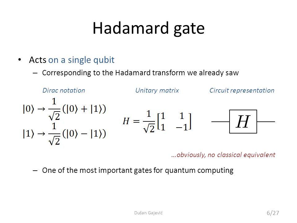 References University of California, Berkeley, Qubits and Quantum Measurement and Entanglement, lecture notes, http://www-inst.eecs.berkeley.edu/~cs191/sp12/ http://www-inst.eecs.berkeley.edu/~cs191/sp12/ Michael A.