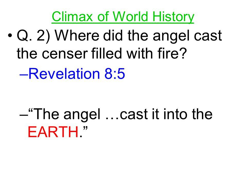 Lesson 23 – Quiz continued 3.